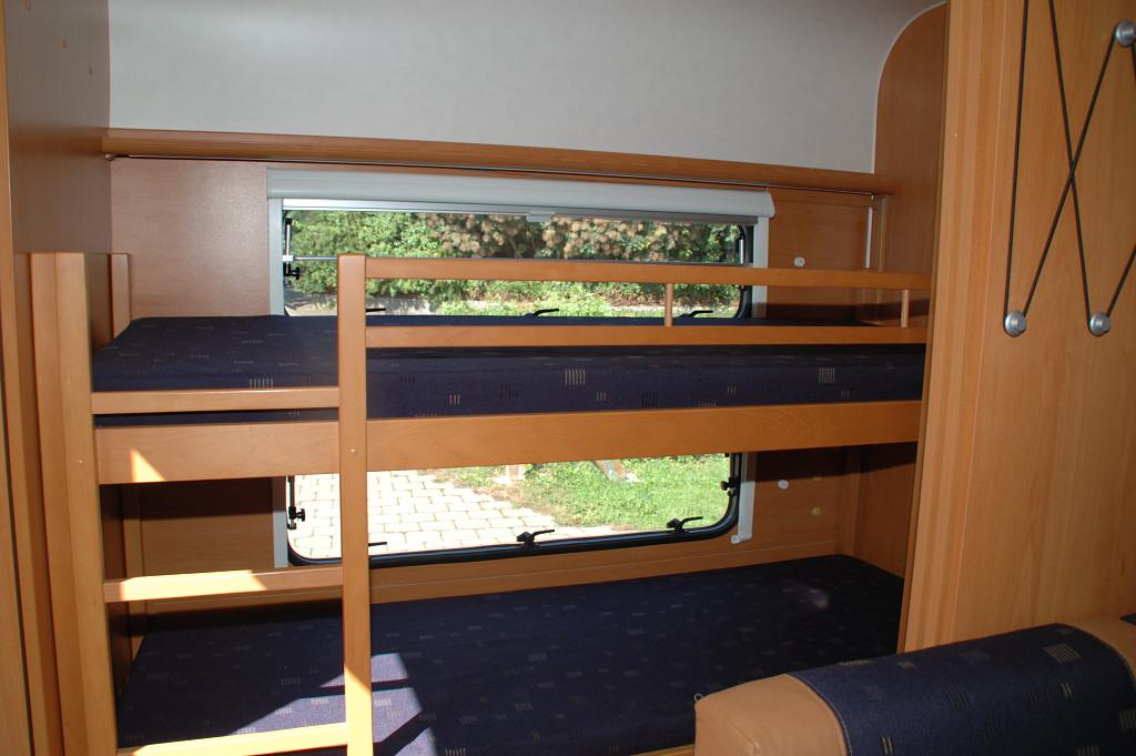Wohnwagen Etagenbett Oder Nicht : Rausfallschutz im stockbett ein und umbauten unserer mitglieder