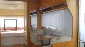 Etagenbett Eingebaut : Einbau eines etagenbetts ein und umbauten unserer mitglieder