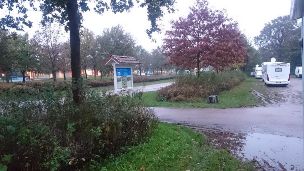Kaltenkirchen An Der Holstentherme D Schleswig Holstein
